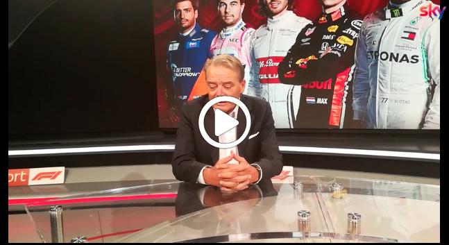 F1 | GP Stati Uniti, colpo a vuoto della Ferrari ad Austin: l'analisi di Leo Turrini [VIDEO]