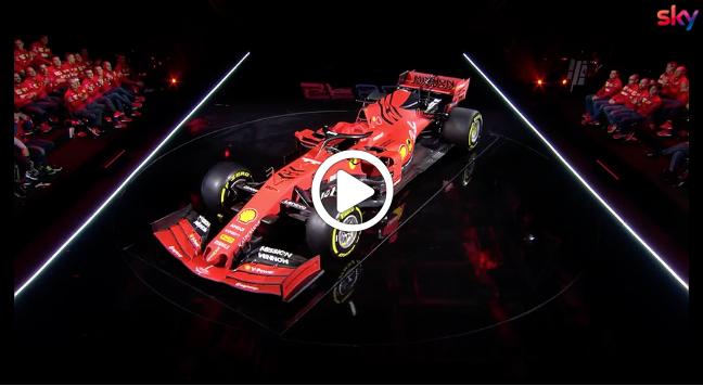 F1 | Ferrari unita e compatta verso il 2020: il punto di Mara Sangiorgio [VIDEO]