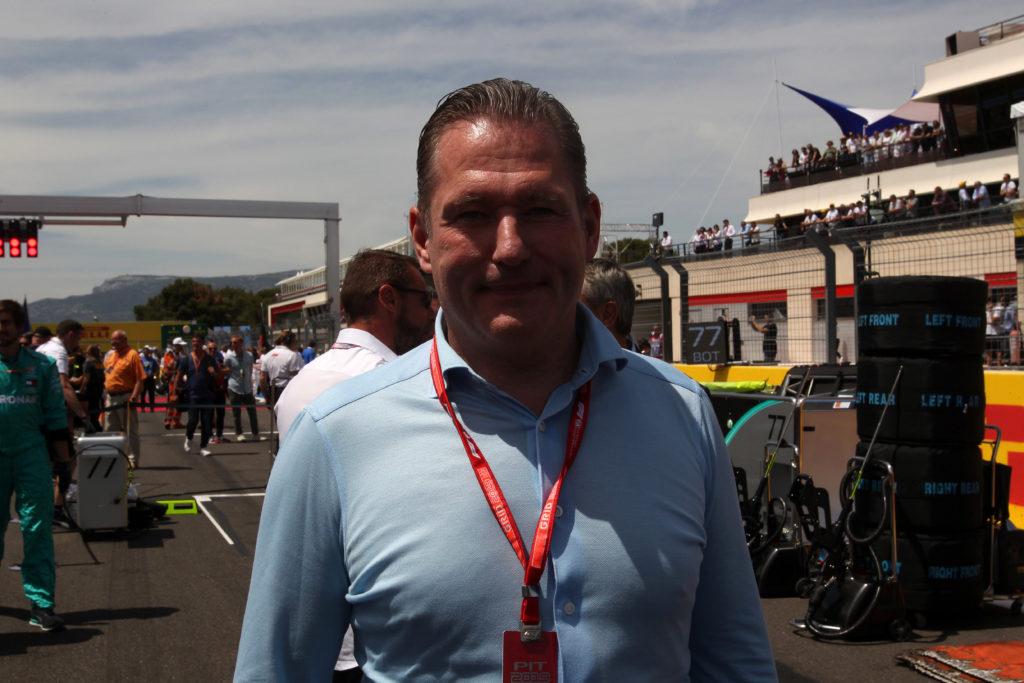 F1 | GP Olanda, Jos Verstappen potrebbe sventolare la bandiera a scacchi