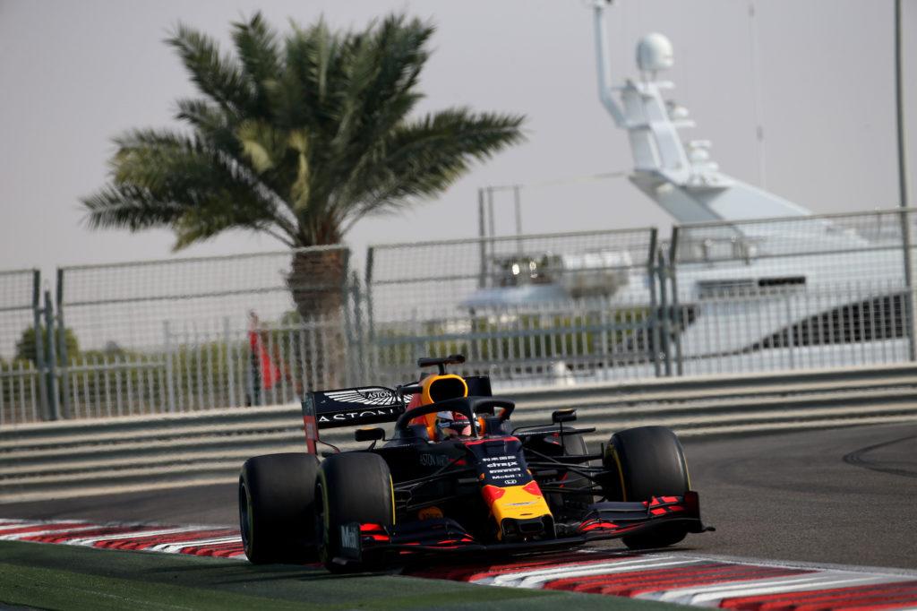 Formula 1 | Red Bull, Horner promuove a pieni voti la collaborazione con Honda