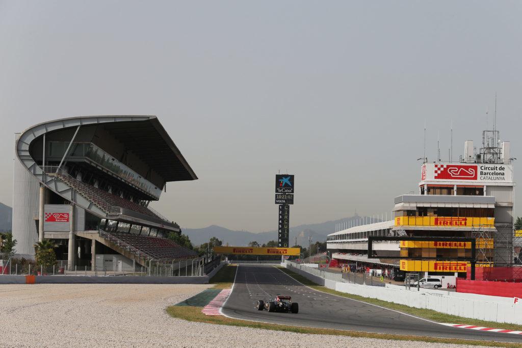 F1 | GP Spagna, Barcellona torna a tremare in vista del calendario 2021