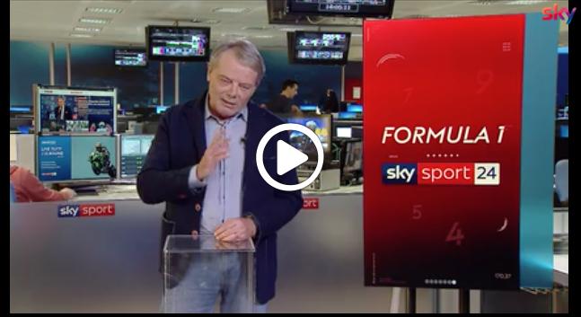 F1 | Hamilton dominante, Ferrari in ombra: i voti di Leo Turrini sulla stagione 2019 [VIDEO]