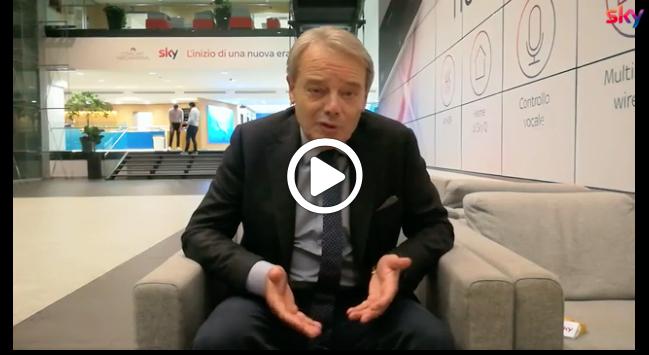 "Formula 1 | Turrini sul GP di Abu Dhabi: ""Ferrari deve trovare competitività"" [VIDEO]"