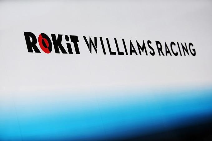 F1 | Williams: Dan Ticktum è il nuovo Development Driver