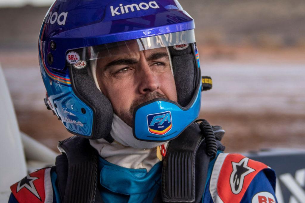 F1 | Alonso è un patrimonio del motorsport, ben venga il suo ritorno in Formula Uno