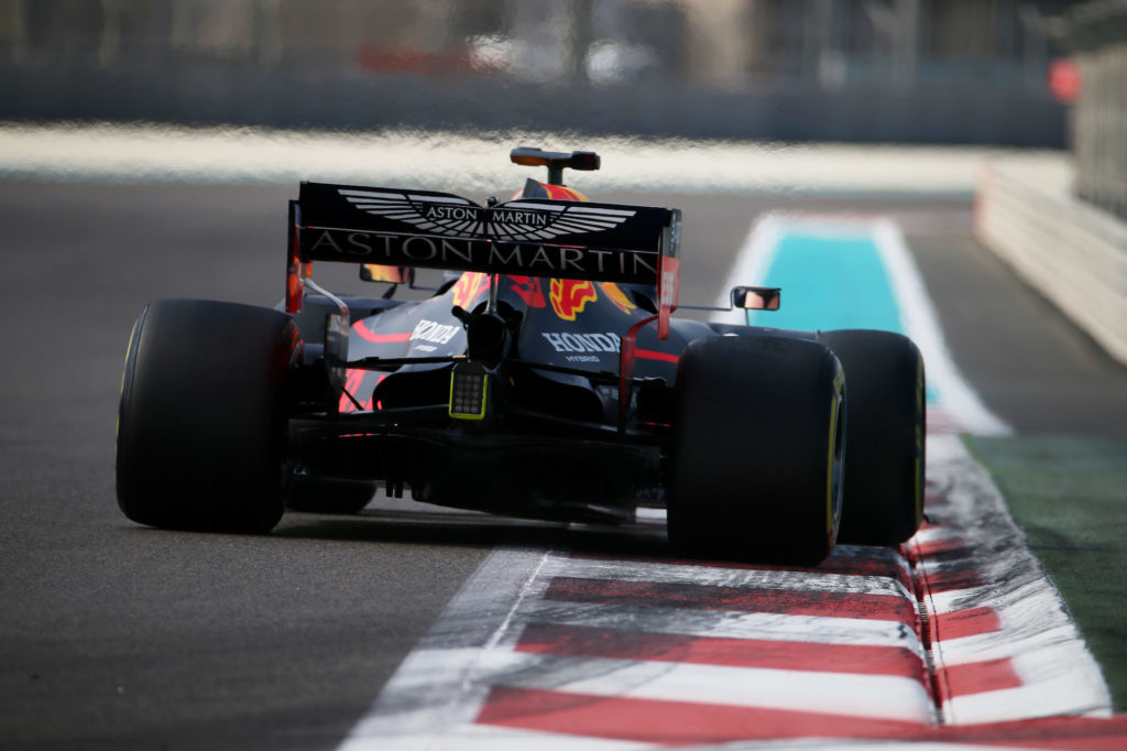 F1 | Motorsport-Magazin, la nuova Red Bull svelata il 12 febbraio