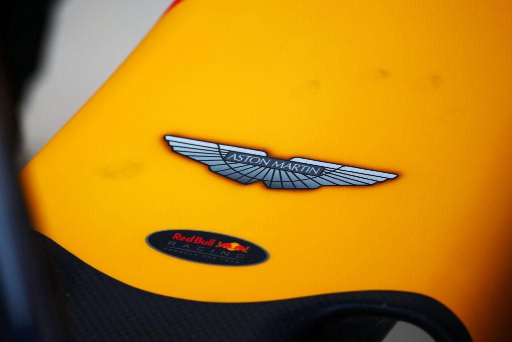 F1 | Aston Martin saluta il DTM: si avvicina un ingresso in Formula 1?