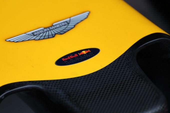 F1   Ufficiale l'addio di Aston Martin alla Red Bull a fine stagione