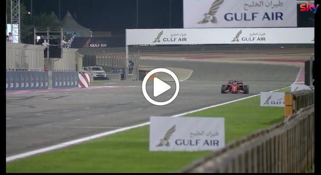 Formula 1 | Ferrari a passi spediti verso il 2020: il punto di Mara Sangiorgio [VIDEO]