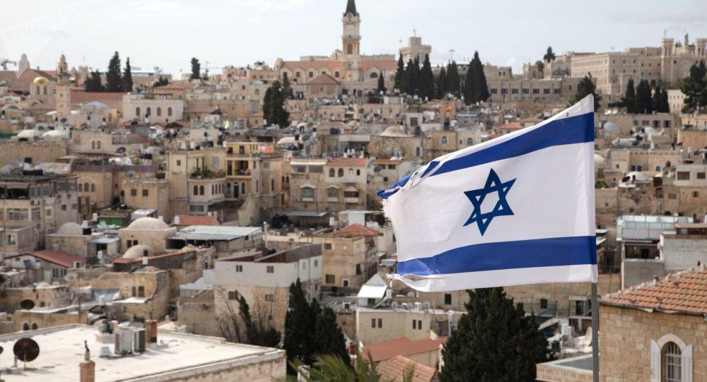 F1 | Liberty Media sfrutta l'effetto Nissany: si valuta un GP a Israele nel 2021?