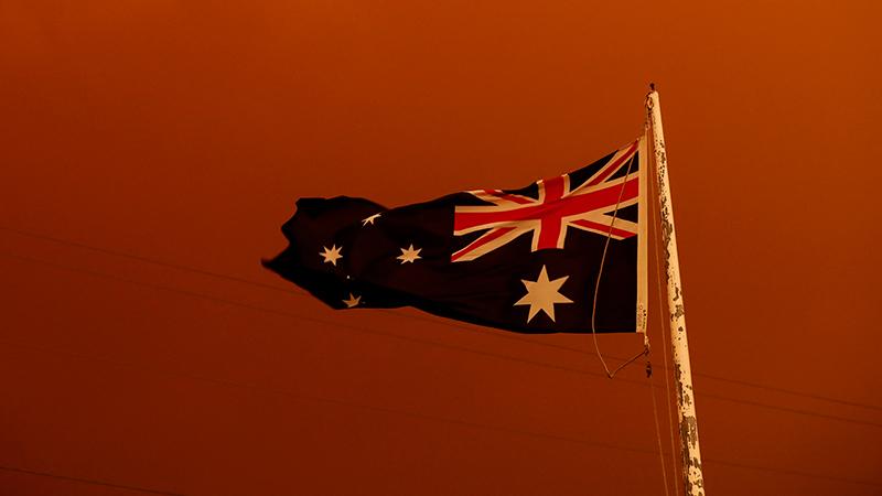 F1 | Incendi Australia, Liberty Media in continuo contatto con gli organizzatori del GP a Melbourne
