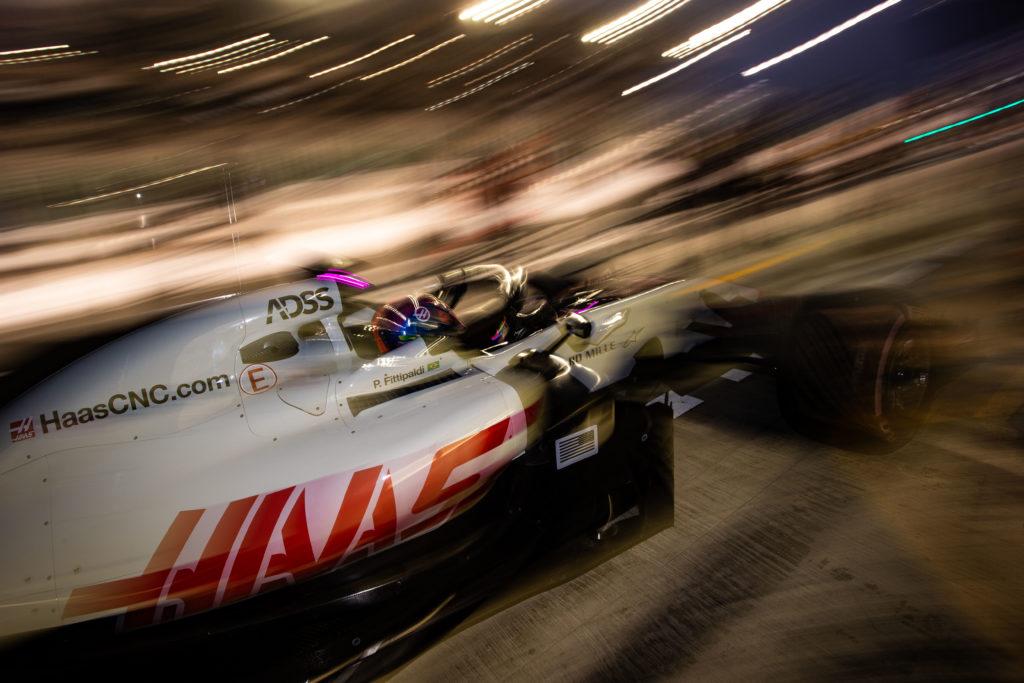 F1 | Haas torna al passato: rispolverata la livrea utilizzata fino alla stagione 2018