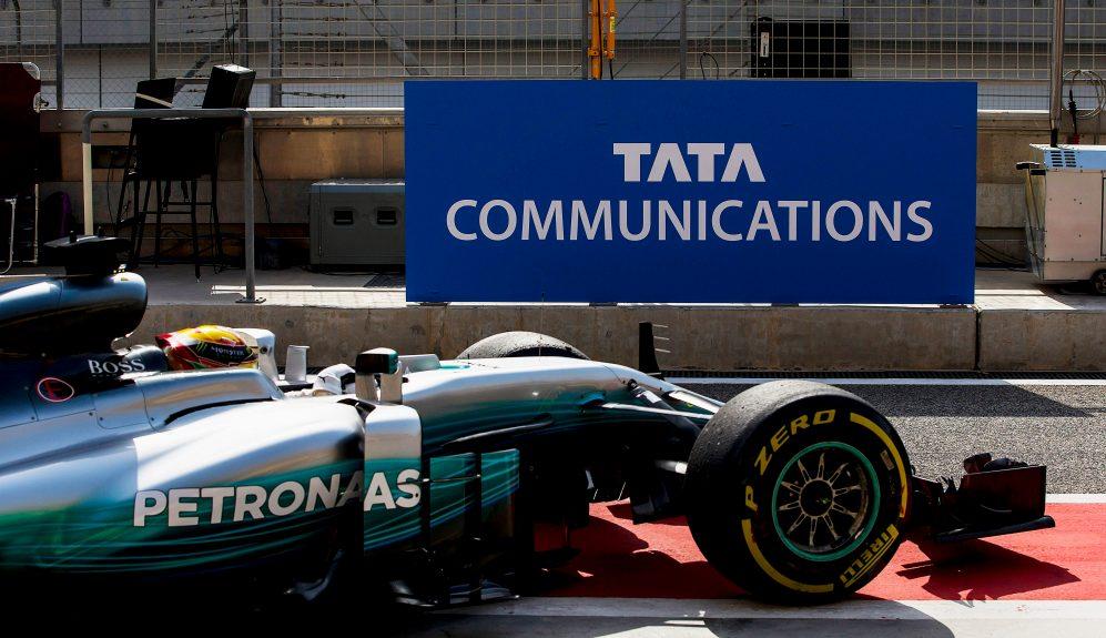 F1 | Stampa indiana certa: Tata non rinnoverà l'accordo di sponsorizzione con Liberty Media