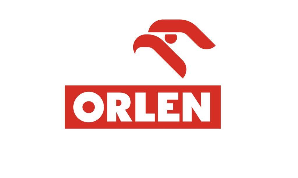 Formula 1   PKN Orlen non esclude la creazione di una squadra in futuro