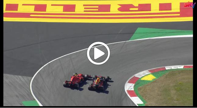 F1 | Leclerc e Verstappen punti fermi di un 2021 ricco di sorprese [VIDEO]