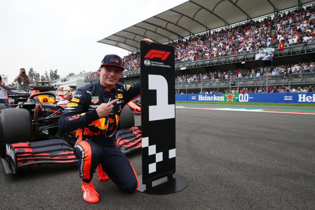 F1 | Clamoroso Red Bull! Verstappen rinnova fino alla fine della stagione 2023