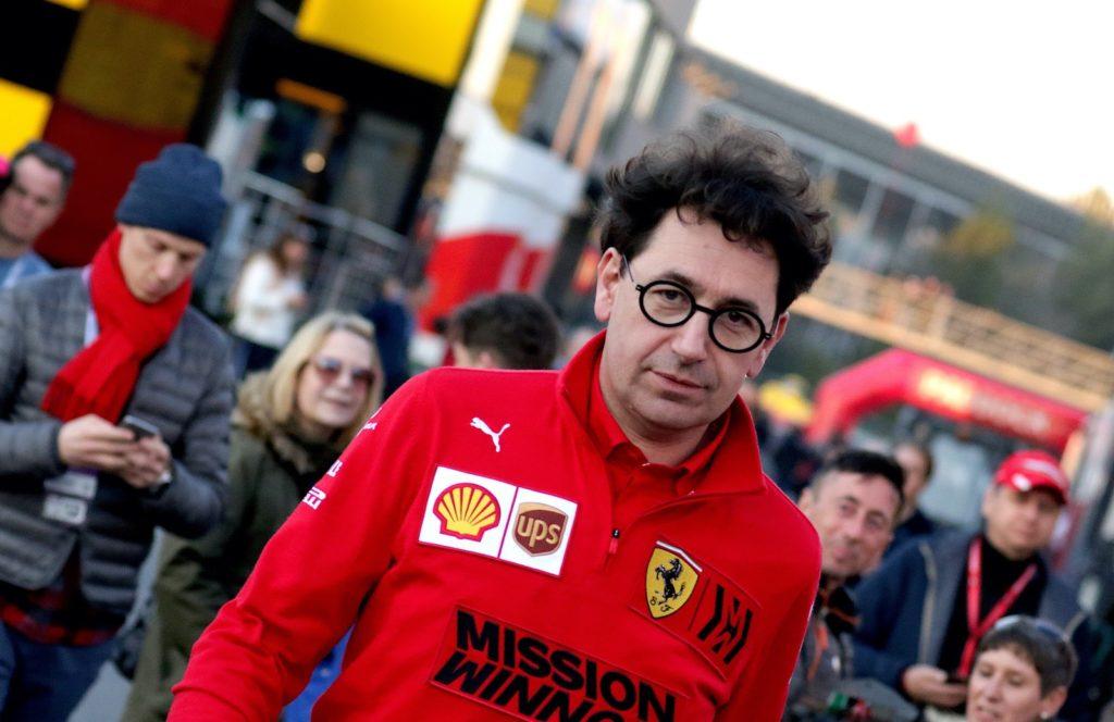 F1 | Sguardi, umori e sensazioni dopo la prima settimana di test a Barcellona