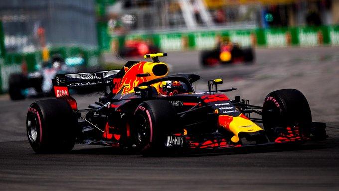 F1 | Red Bull e l'inverno di proclami: adesso dimostri di valere Mercedes, altrimenti sarà fallimento
