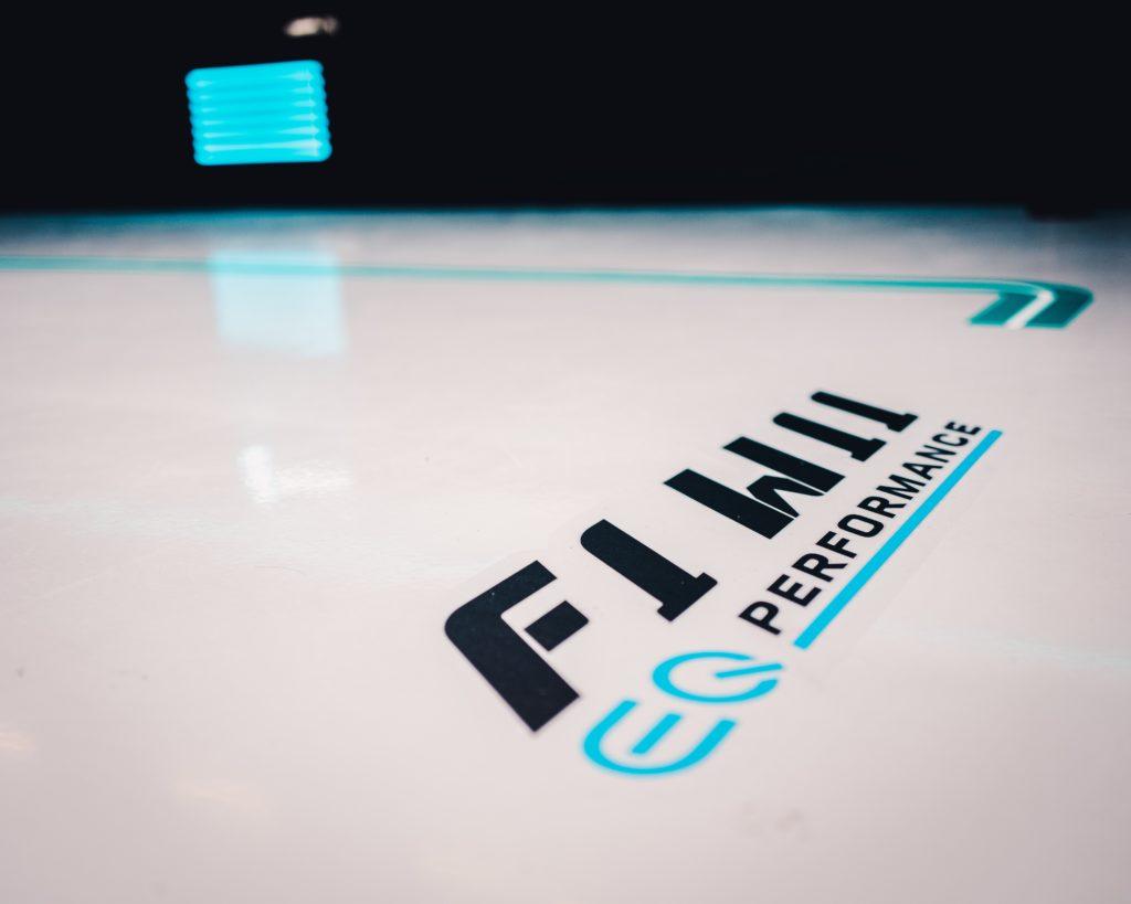 Formula 1   Nuova Mercedes F1: la presentazione in diretta (foto e video)