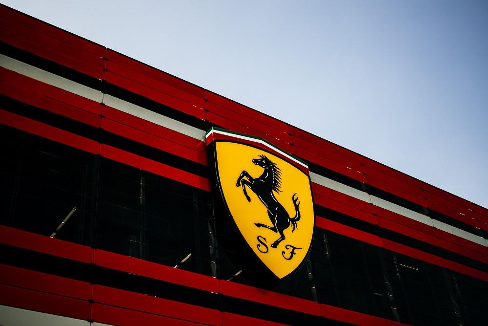 Presentazione Ferrari, tutto pronto: Ecco dove seguirla live in diretta e streaming