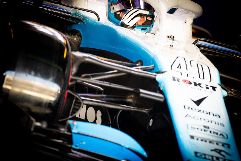 """F1   Brawn sulla crisi Williams: """"Non possono continuare così"""""""