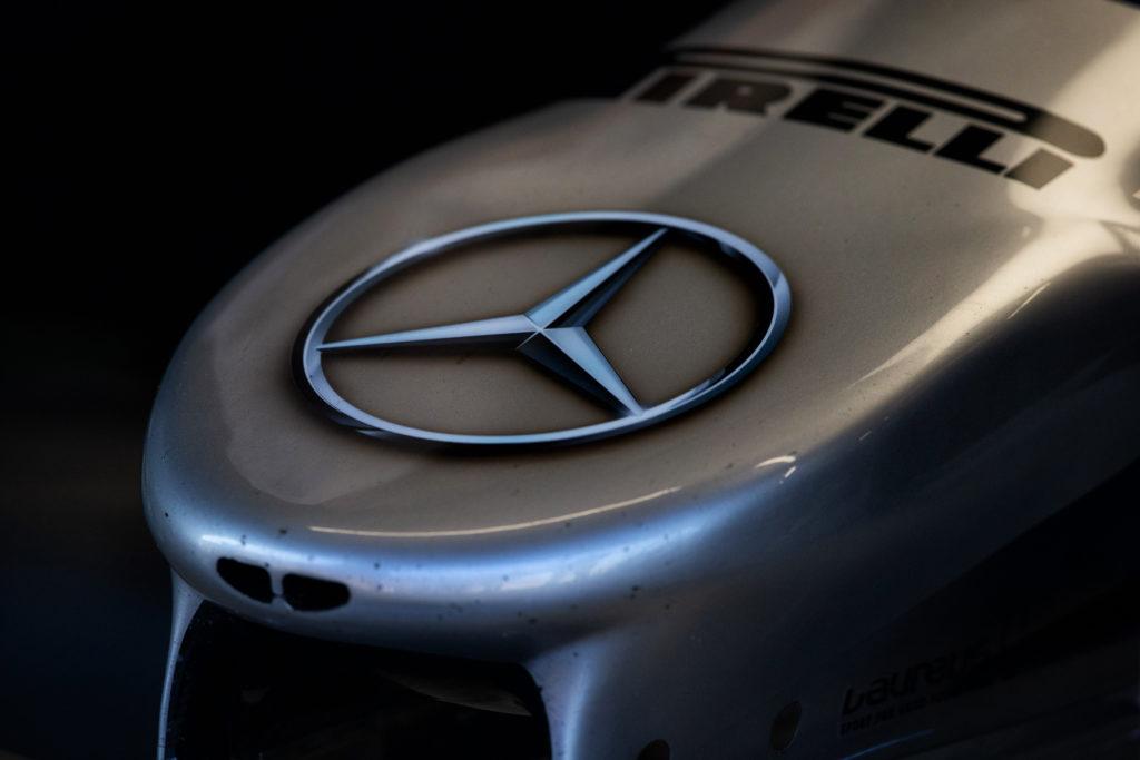 F1 | Giancarlo Minardi bacchetta la FIA sul caso DAS – Mercedes