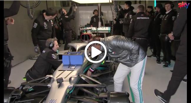 F1 | Mercedes a caccia della storia con la nuova W11: il punto di Mara Sangiorgio [VIDEO]
