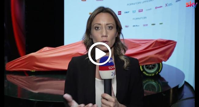 F1 | Ferrari SF1000, consapevolezza e voglia di vincere: il punto di Mara Sangiorgio [VIDEO]