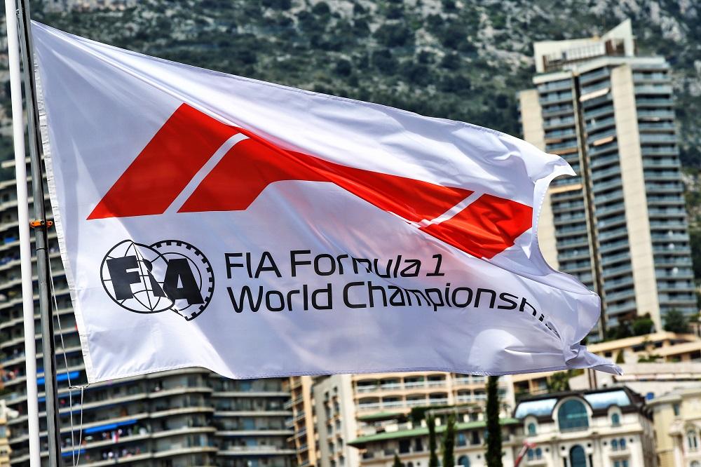 F1 | Covid-19, le modifiche attuate dalla FIA