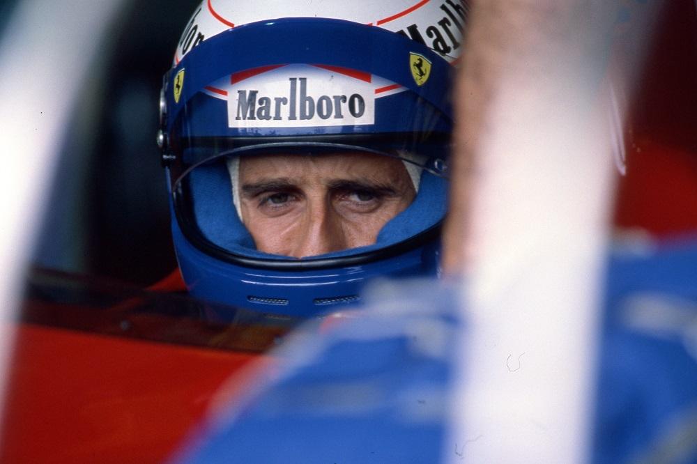 F1 | 25 marzo 1990, 30 anni fa il primo successo di Prost con la Ferrari