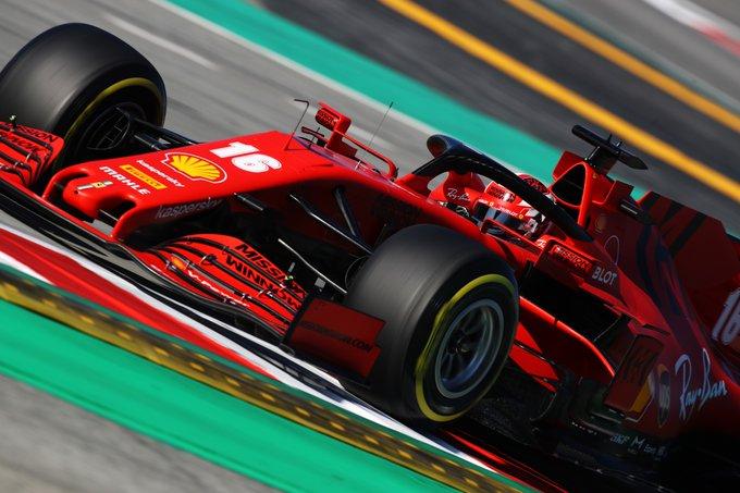 F1 | I sette team furiosi a causa del pasticcio della FIA, ma la Ferrari è innocente fino a prova contraria