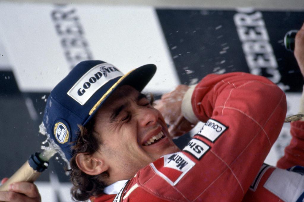 F1 | Buon compleanno Ayrton, il nostro ricordo [VIDEO]