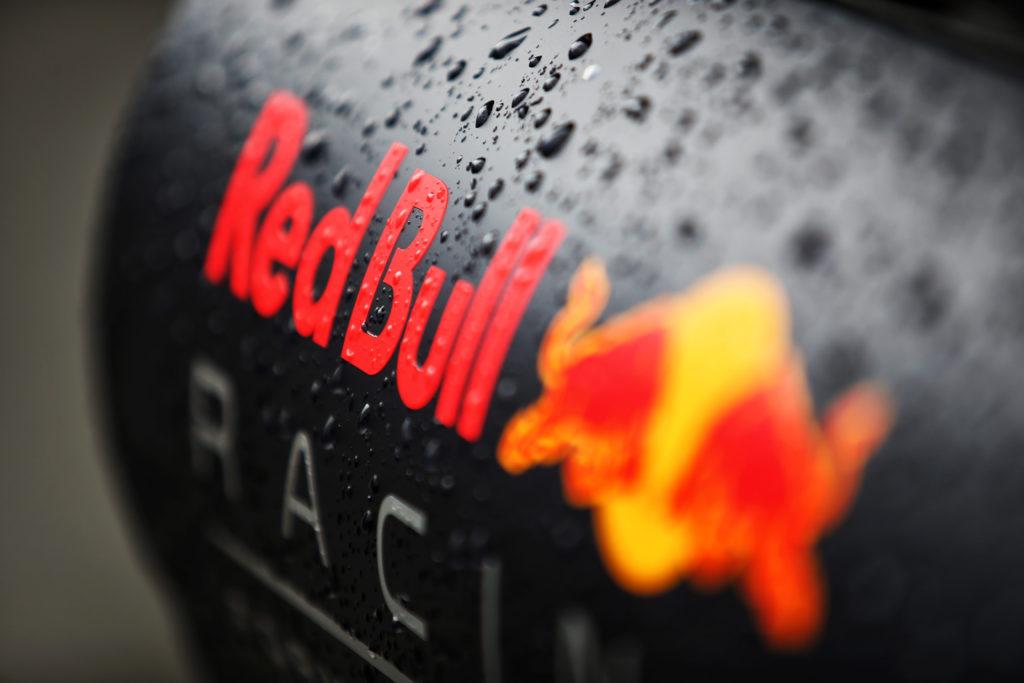 """F1   Coronavirus, Red Bull: """"Giusto chiudere le fabbriche in questo momento difficile"""""""