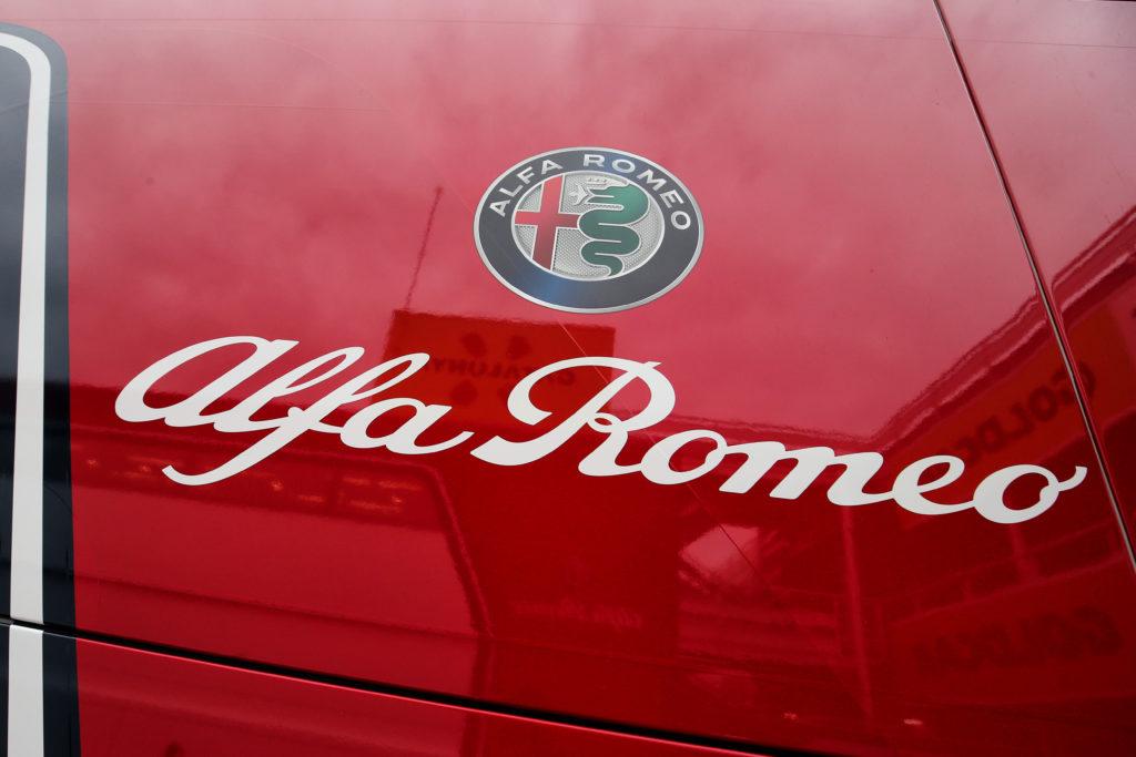 F1 | Alfa Romeo, fabbrica chiusa da lunedì 23 marzo