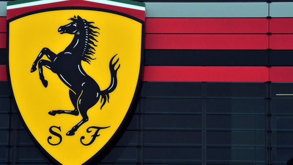 F1 | Coronavirus, fabbrica Ferrari chiusa dal 19 marzo all'8 aprile