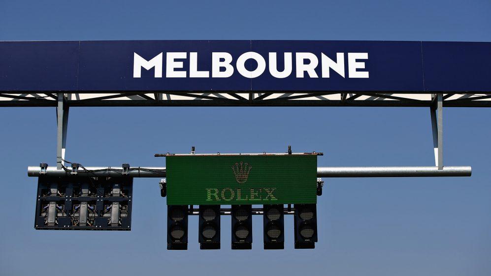 F1 | Quello che (non) ci lascia in eredità il GP d'Australia
