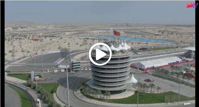 F1 | Circus fermato dal Coronavirus: le idee per il recupero dei Gran Premi [VIDEO]