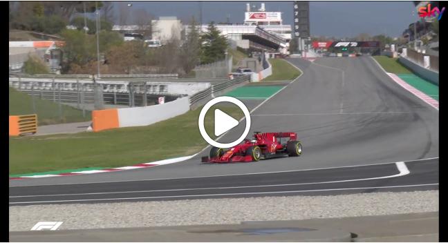 F1   Circus pronto per il GP d'Australia: il punto di Carlo Vanzini [VIDEO]