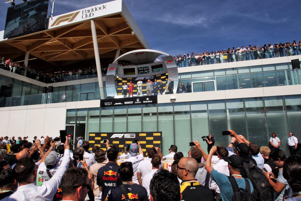 F1 | Coronavirus, Montreal conferma i preparativi per il GP del Canada