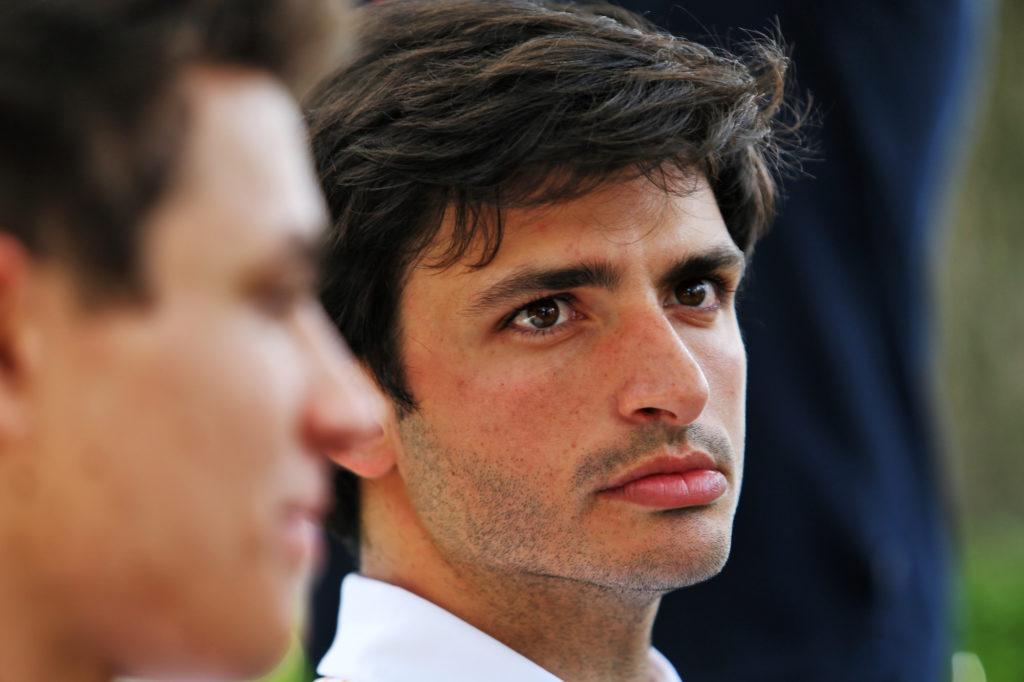 "F1 | Alguersuari vota Sainz: ""Merita di stare al top"""