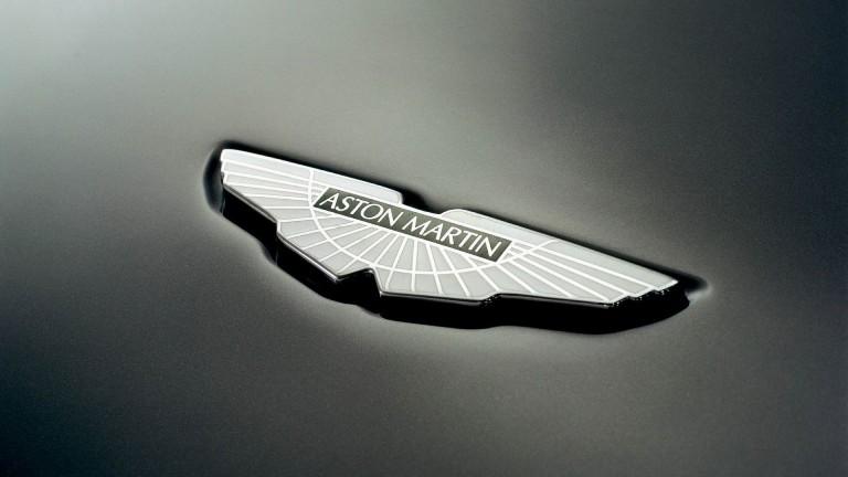 Formula 1: nel 2021 la Racing Point diventerà Aston Martin