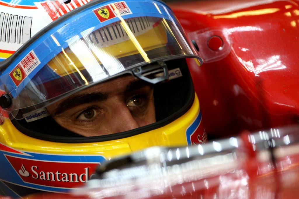 """F1   Briatore: """"Alonso? Il rimpianto più grosso è la Ferrari, ha perso due Mondiali non per colpa sua"""""""