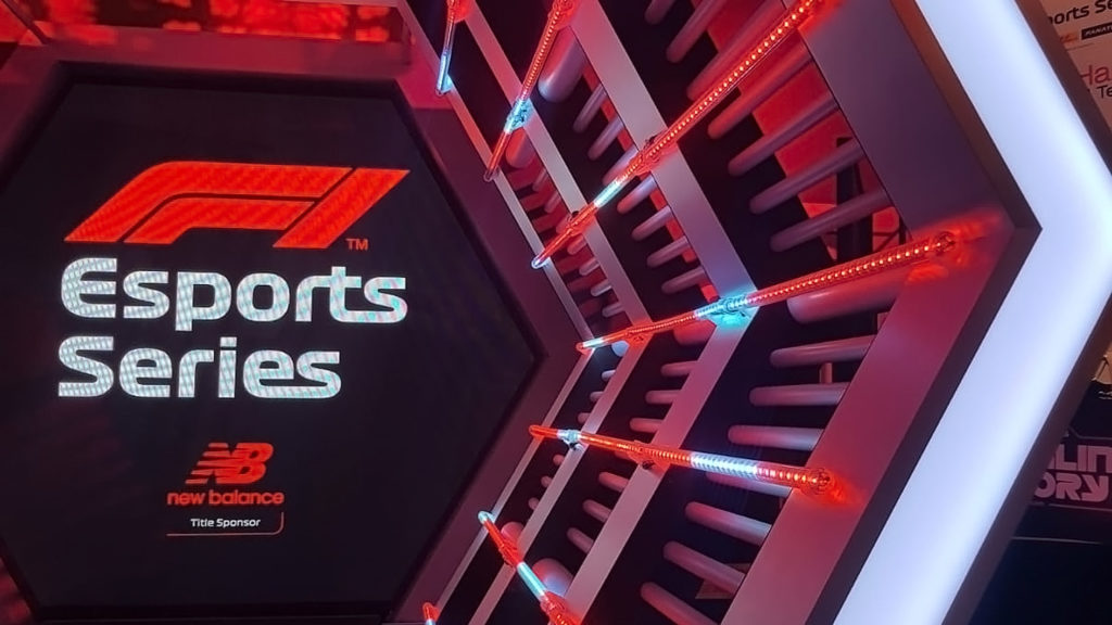 F1 | Esport Virtual Melbourne GP: i fratelli Leclerc tra i protagonisti