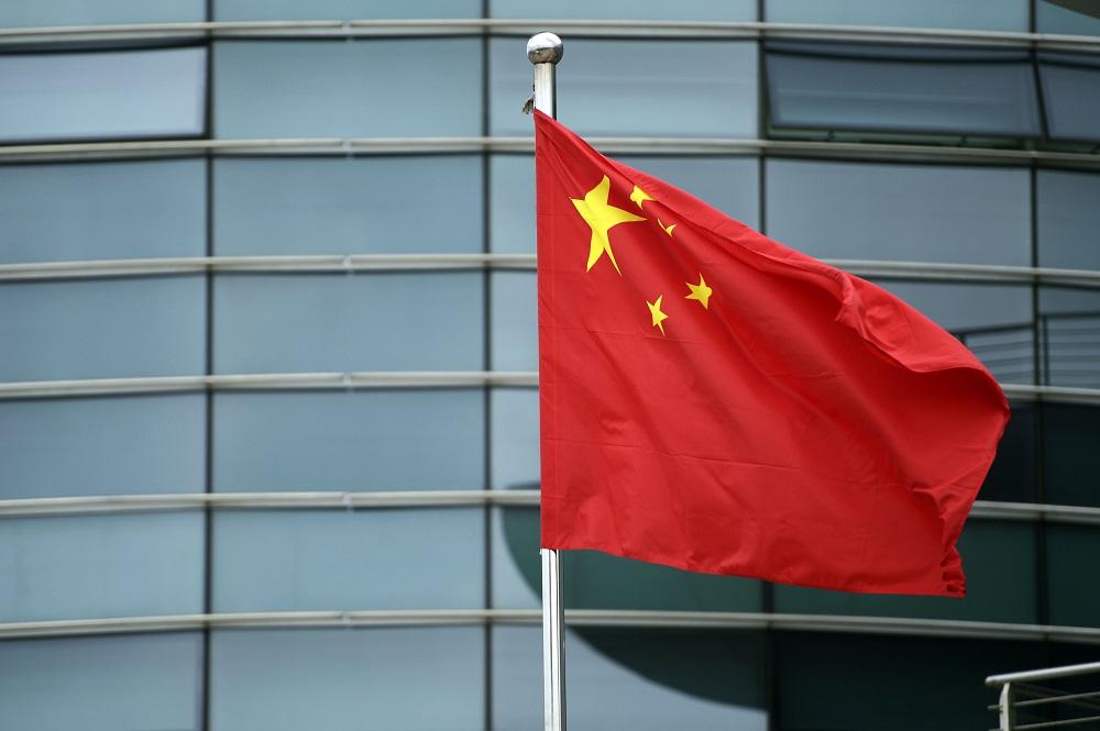 F1 | Domenica spazio al GP di Cina virtuale