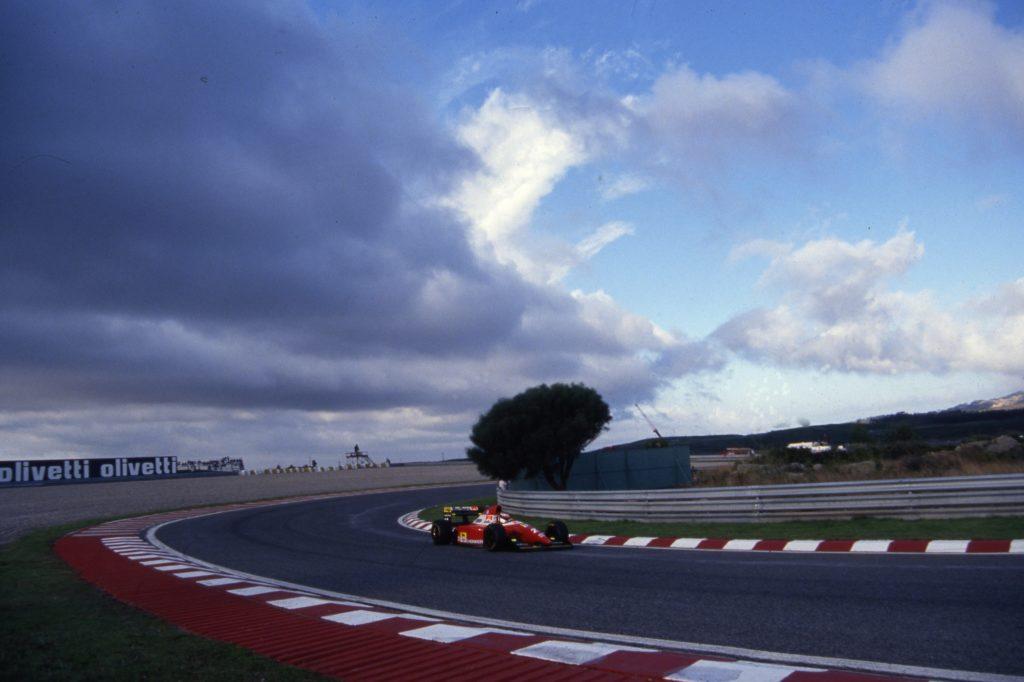 F1 | Coronavirus, un GP in Portogallo nel 2020 in caso di necessità?