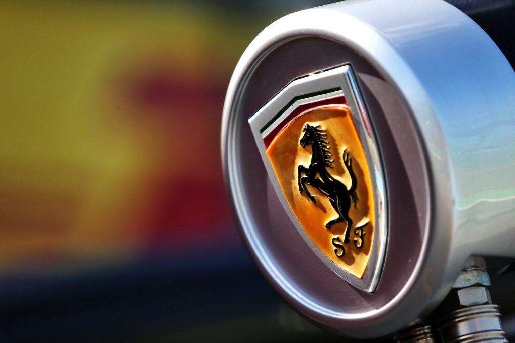 F1 | Coronavirus, Ferrari e i suoi clienti lanciano una raccolta fondi per il sistema sanitario modenese