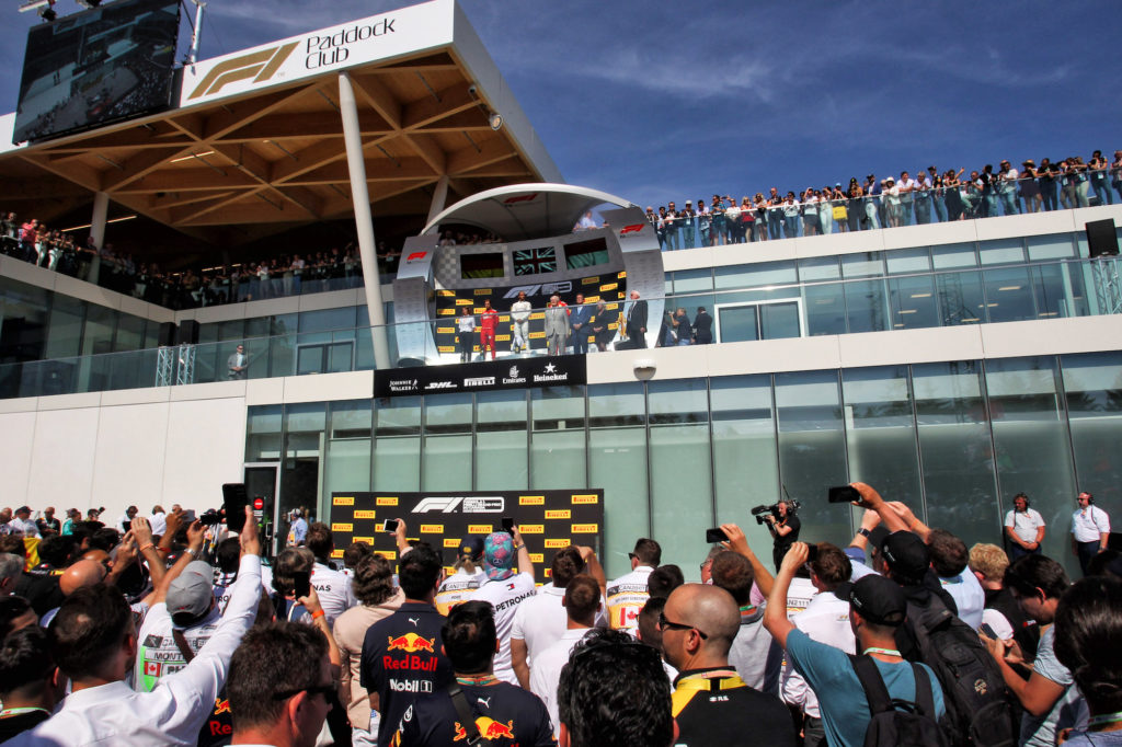 F1 | GP Canada, vicino lo slittamento del fine settimana a Montreal?