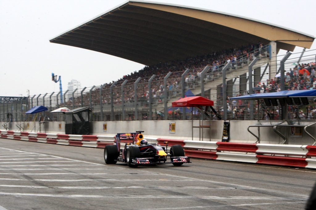 "F1 | Lammers: ""GP d'Olanda a porte chiuse è impensabile"""