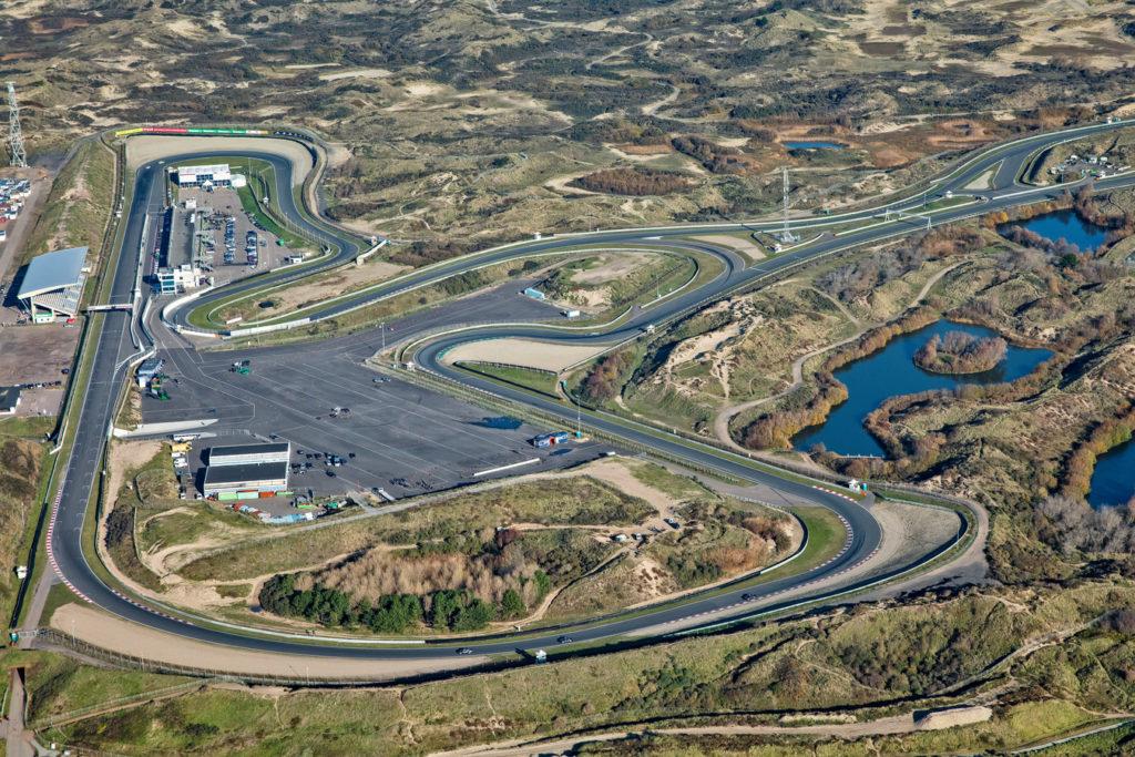 F1 | GP Olanda 2020: altro rinvio, bloccati gli eventi sportivi