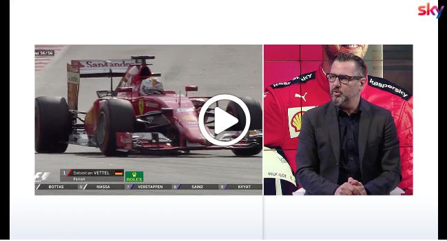 F1 | Ferrari, Renault e McLaren: destini incrociati per il 2021 [VIDEO]
